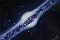 Galaxy N387